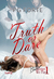 Truth or Dare (Games We Play, #1)
