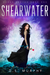 Shearwater (Ocean Depths, #1)
