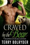 Craved by the Bear