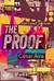 The Proof by César Aira