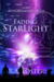 Fading StarLight (WinGate Chronicles Book 2)