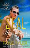 SEAL of Her Dreams (SEALs of Coronado, #0.1)