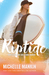 Riptide (Rock Stars, Surf and Second Chances, #2)