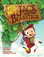 It's Not Jack and the Beanstalk (It's Not a Fairy Tale, #1)