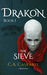 Drakon Book I: The Sieve