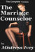 The Marriage Counselor: Com...