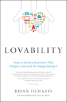 Lovability: How t...