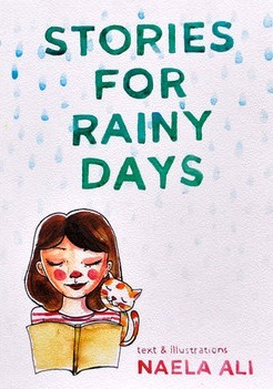 Stories For Rainy Days Pdf