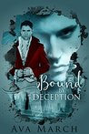 Bound by Deception