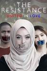 The Resistance: United in Love