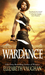 WarDance (Chronicles of the...