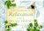 A Little Book of Relaxation: A Collection of Quotations