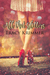 All That Glitters (Songs of the Heart #1)