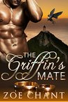 The Griffin's Mate
