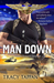 Man Down (Wings of Gold, #3)