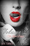 Volume 1: The Limo Driver