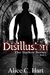 Disillusion (The Stalker, #2)