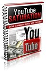 Make Money With Youtube Marketing Fast