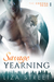 Savage Yearning (Corona Pride, #1)