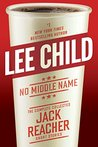 No Middle Name: T...