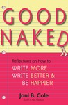 Good Naked: Refle...