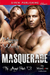Masquerade (The Angel Pack, #13)