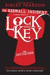 The Gadwall Incident (Lock and Key #0.5)