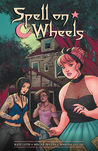 Spell on Wheels, Vol. 1