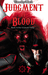 Judgment of Blood (The Gear...
