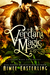 Verdant Magic by Aimee Easterling