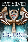 Sins of the Soul (The Sins Series, #2)