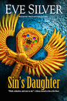 Sin's Daughter (The Sins Series, #0.5)