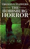 The Hobbsburg Horror
