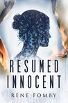 Resumed Innocent by Rene Fomby