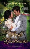 The Pride of a Gentleman (The Cousins of the Aristocracy Book 2)