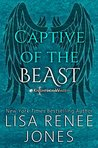 Captive of the Beast: A Standalone Knights of White Novel