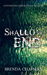 Shallow End (Stonechild and...
