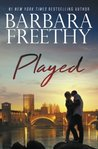 Played (Deception Series #2)