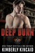 Deep Burn (Station Seventeen #2)