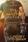 The Heartbeat Hypothesis by Lindsey Frydman