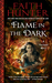Flame in the Dark (Soulwood, #3)