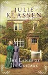 The Ladies of Ivy Cottage (Tales from Ivy Hill, #2)