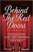 Behind the Red Doors Anthology: Heaven Scent\Diamond Mine\Sheer Delights