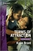 Terms of Attraction