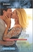 A Month to Marry the Midwife (The Midwives of Lighthouse Bay #1)