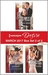Harlequin Desire March 2017 - Box Set 2 of 2: Billionaire's Baby Promise\Twin Secrets\Paper Wedding, Best-Friend Bride