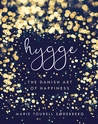 Hygge: The Danish...
