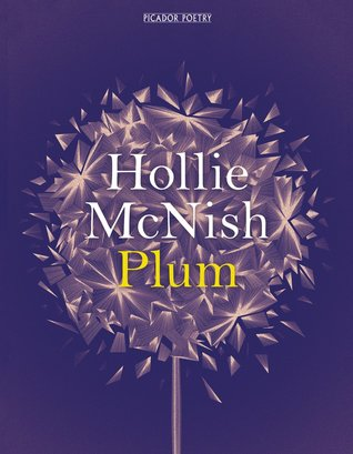 Plum by Hollie McNish