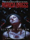 Silence Fallen (Mercy Thompson #10)
