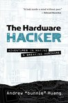 The Hardware Hack...